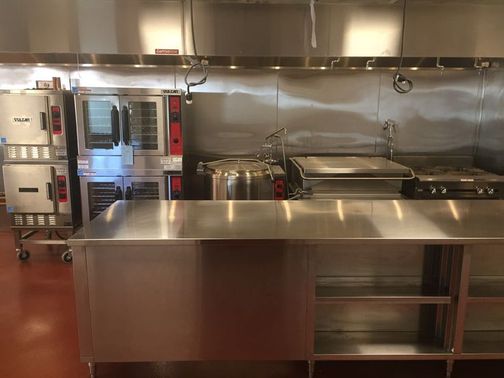 Image result for Affordable and productive cooking appliances