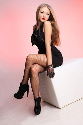 Dating Beautiful Russian Women Best 67