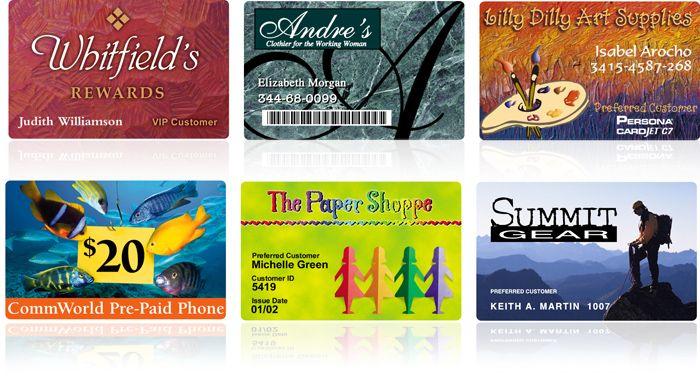 http://www.tarjetasdelealtad.com muestras de tarjetas de fidelizacion de clientes, cliente frecuente, membresias, tarjetas de descuento, certificado de regalo, suma puntos, tarjetas prepagadas, maquila de tarjetas plasticas, maquina, impresora mexico