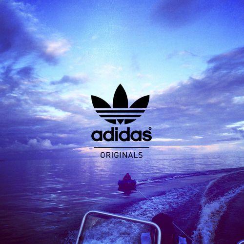 Image result for adidas wallpaper tumblr | WALLPAPER ...