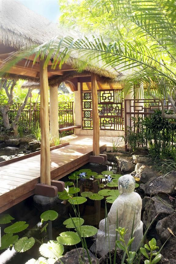 Landscaped Homes 391 best home tropical outdoor spaces images on pinterest