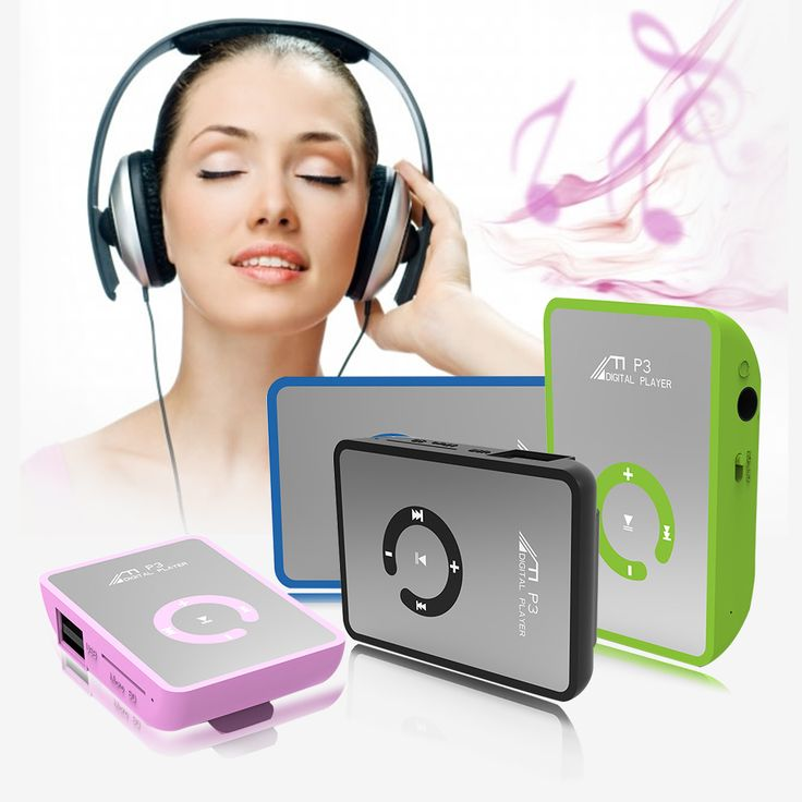 $1.19 (Buy here: https://alitems.com/g/1e8d114494ebda23ff8b16525dc3e8/?i=5&ulp=https%3A%2F%2Fwww.aliexpress.com%2Fitem%2FBig-promotion-Mirror-Portable-MP3-player-Mini-Clip-MP3-Player-waterproof-sport-mp3-music-player-walkman%2F32684464052.html ) Big promotion Mirror Portable MP3 player Mini Clip MP3 Player waterproof sport mp3 music player walkman lettore mp3 for just $1.19