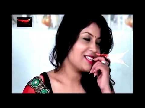Hot Bhabhi - Hindi Short Film 2017