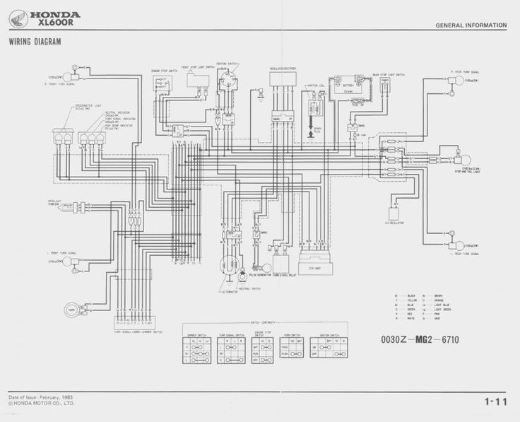 best images about motorcycle wiring diagram motorcycle wiring diagram for