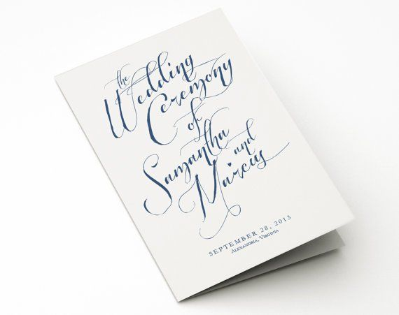 Wedding Order of Service Wording Template: What to include & examples! (Includes free wedding program template) http://southernbride.co.nz/wedding-order-service-wording-template/