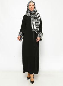 Sale on anafa, Buy anafa Online at best price in Riyadh, Jeddah, Khobar and rest of Saudi Arabia | Souq.com