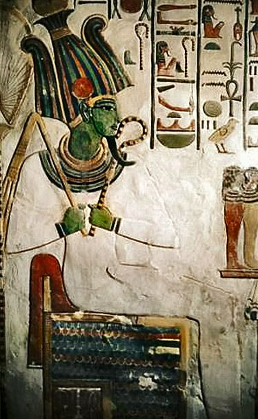 17 images about egypt and nubia 2 on pinterest for Egyptian mural paintings