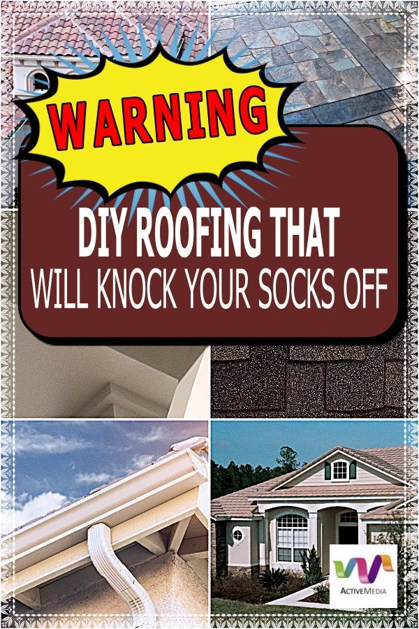 Tips For Choosing A Professional Roofing Company Roofing Roof Repair Diy Roofing