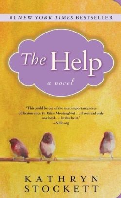 Shop for The Help (Paperback). Free Shipping on orders over $45 at Overstock.com - Your Online Books Outlet Store! Get 5% in rewards with Club O!