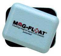 Floating Acrylic Aquarium Magnet - Large (360)