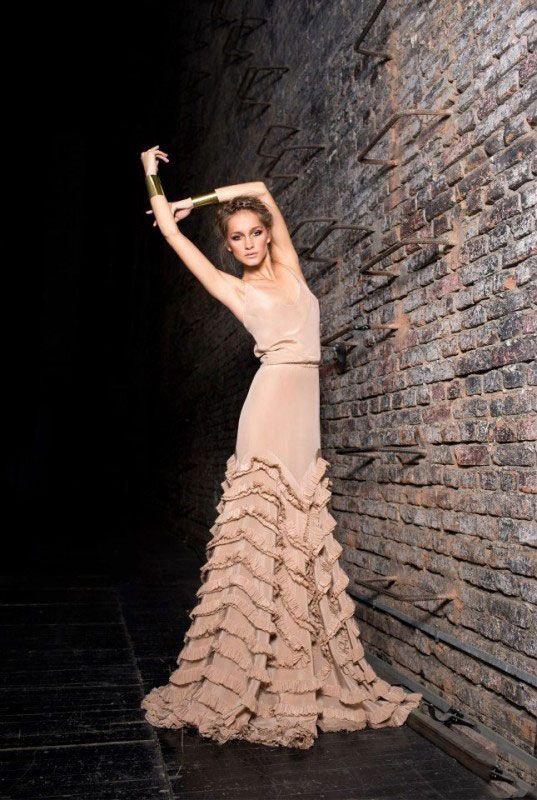 Women Ladies Girls Love Glamour Fashion Hot Dresses Sexy Skirts Lush Leggings Siren