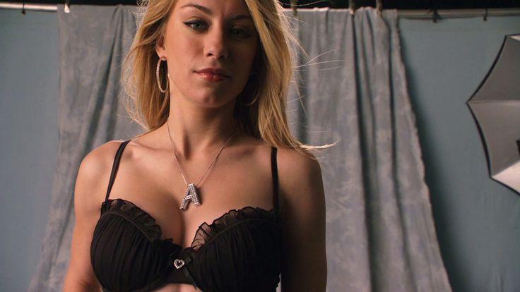 gif hot sexy natural tits