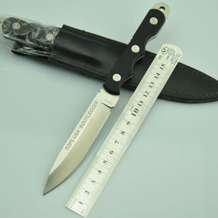 FACA zapatillas lov Salomon přežití nůž Spyderco vojenský karambit Kevin john facas Spyderco polovojenské 2 myslivost 07 (Čína (pevninská část))