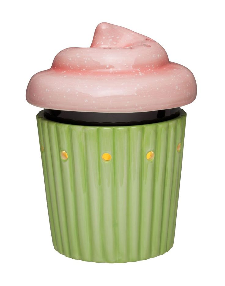 Cupcake - a sweet treat with no calories £39