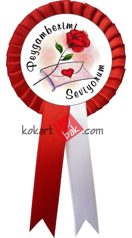 http://www.hediyelikbak.com/kutlu-dogum-haftasi/kutlu-dogum-zarf-gullu-yaka-kokarti