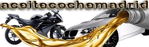 Nuevo logotipo de aceite coche madrid. Tienda online de aceites y lubricantes para coche y moto.  http://aceitecochemadrid.com  Visita nuestra web, con precios especiales.  SEO: informatica14mty