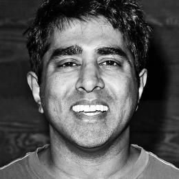 6 Tips For Making Funny Movies--Or YouTube Videos--From Jay Chandrasekhar