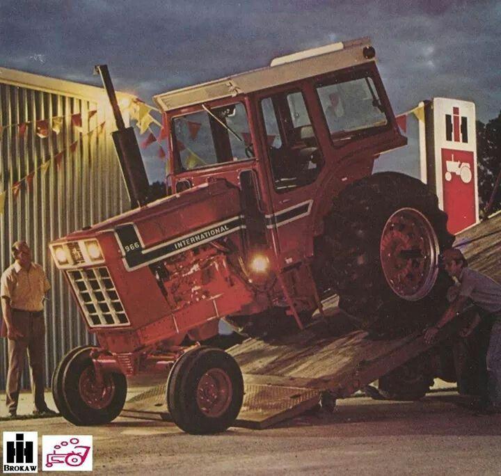 1086 Ih Blac And White : John deere wiring diagram tractor