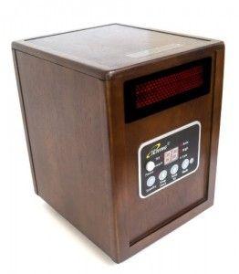 Check out the top 10 best infrared heater at: visit;  http://www.thebestinfraredheater.com/ #infraredheater #bestinfraredheater #Electricheater #bestinfraredportableheater