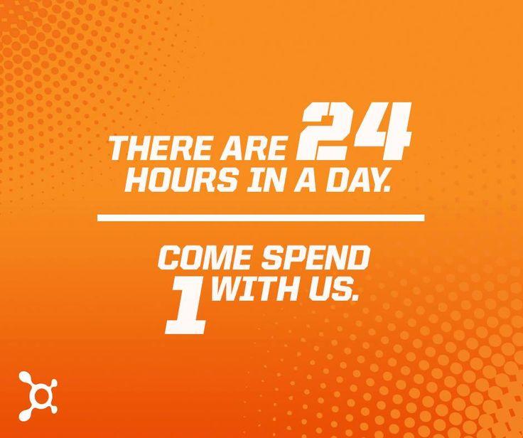 Learn how Orangetheory has used science to take 1 hour of ...