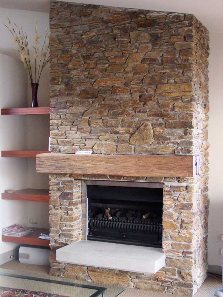 11 Best Images About Dream Fireplaces On Pinterest
