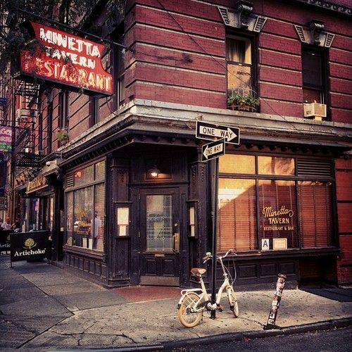 Best 25+ Greenwich Village Ideas On Pinterest