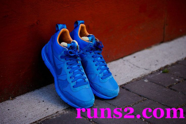 Holy god. Website for half price #nikes and free tiffany bracelet.      #nike #free #runs,#nike #sneakers, wholesale #nike #running #shoes,black nikes,tiffany blue nikes,volt nikes,hot punch nikes