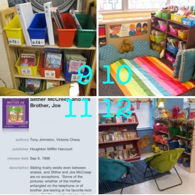 Modern Math Classroom : Best images about classroom ideas on pinterest