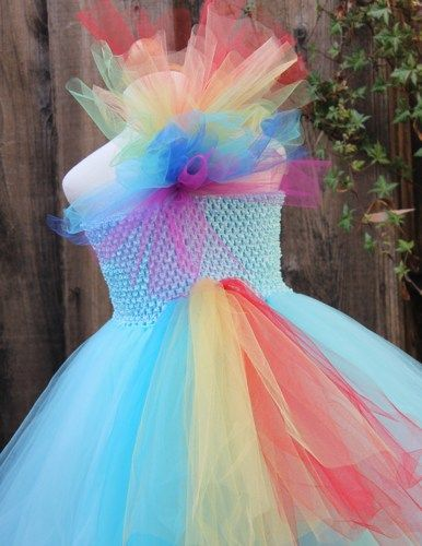 The 81 best Little Pony images on Pinterest | Birthday parties ...