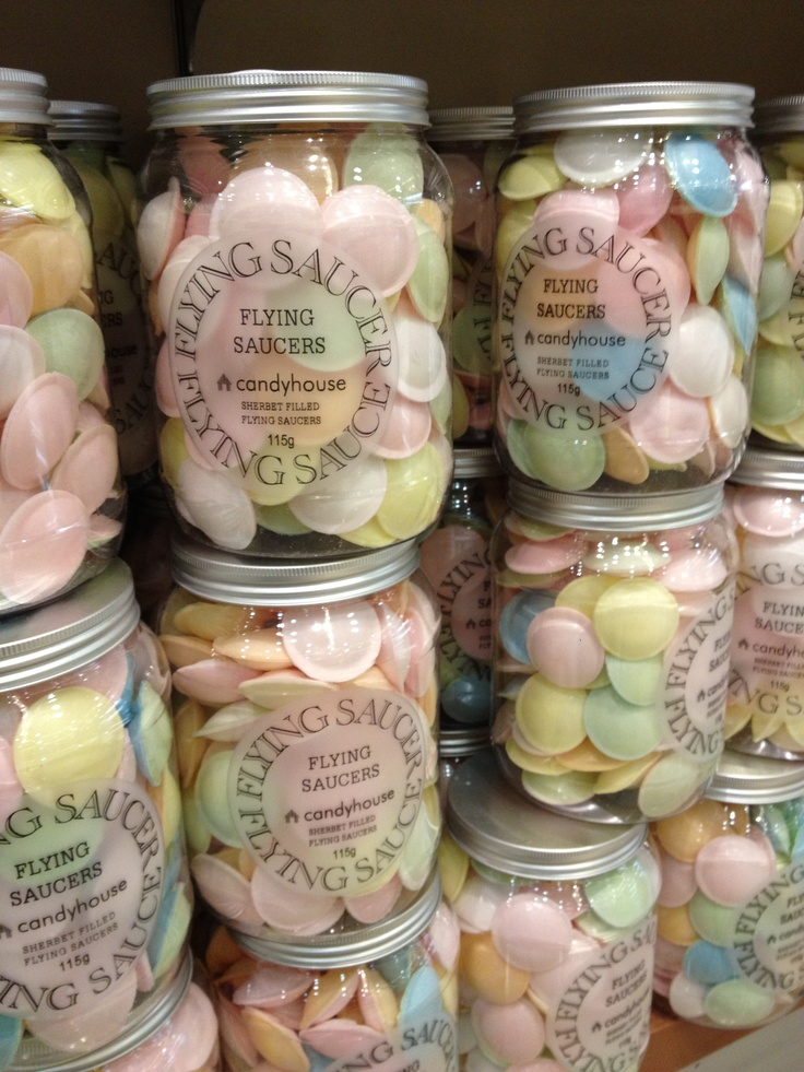 Love these colours and the sweets!  http://www.pocodesigns.com.au