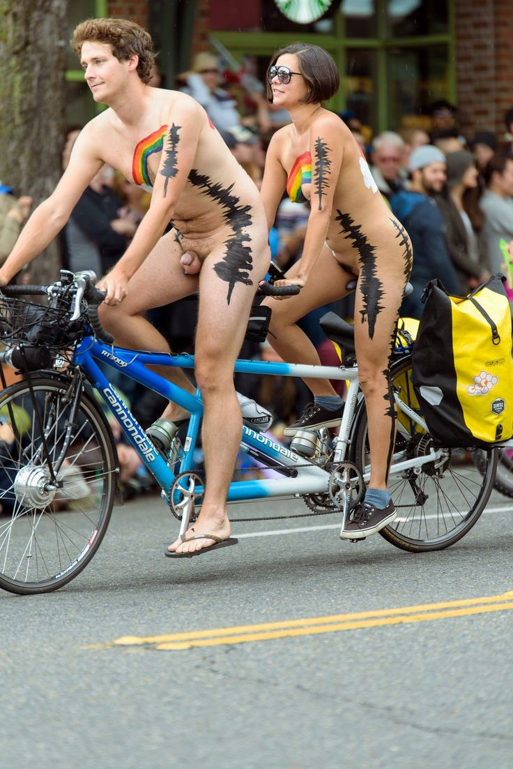 Male nude triathlon, amature sex free orgies