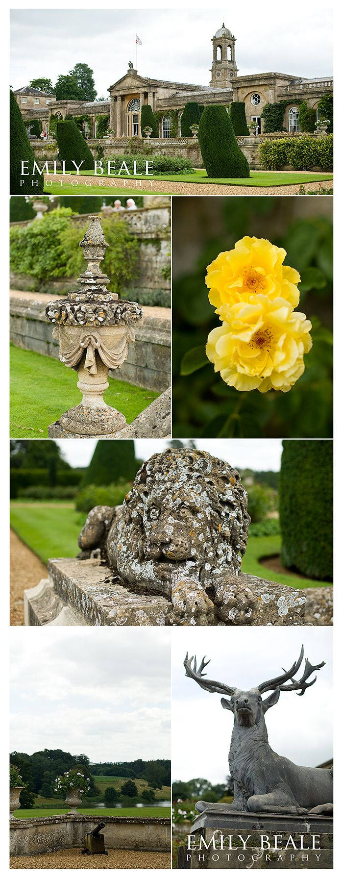 The 110 best images about Capability Brown Landscaping supreme on