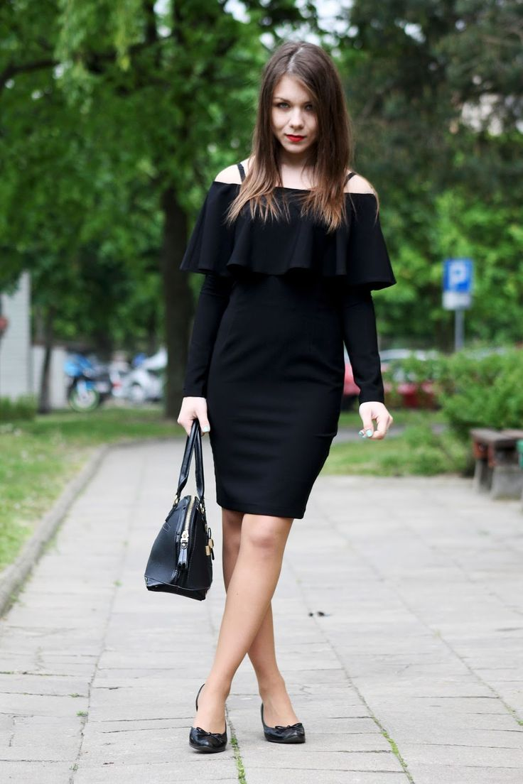 Autumn Style www.katsuumi.pl - Fashionmylegs : The tights and hosiery blog