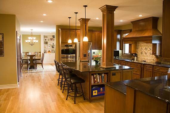 remodeled mobile homes | Grand Homes & Renovations is a home remodeler and new home builder in ...