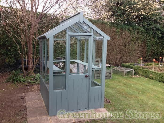 A Guide To A Greenhouse Room In Your House In 2020 Small Greenhouse Greenhouse Wooden Greenhouses