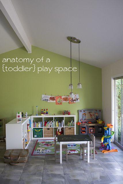 best 25+ toddler playroom ideas on pinterest | toddler rooms, kids