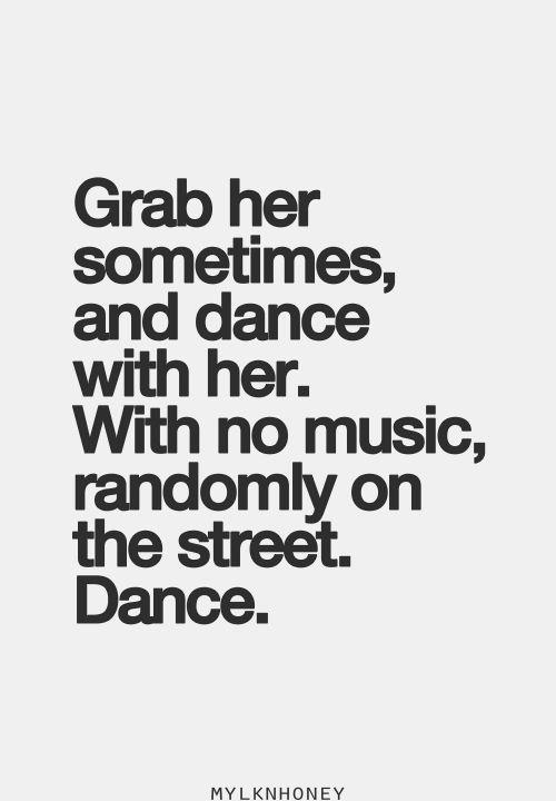Citaten Love Radio : Beste ideeën over dansen citaten op pinterest