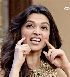 Pin by patatajnia :) on Deepika Padukone   Deepika ...