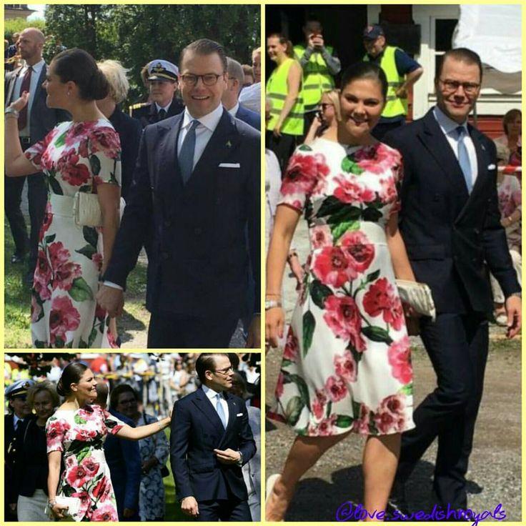 Swedish royals today  Crown Princess couple in Järfälla, King and Queen visited Kronoberg and Prince Carl Philip opened the doors of the castle ❤ #swedishnationalday #swedishroyals #swedishroyalfamily #nationaldagen #nationalday #kingcarlxvigustaf #kingcarlgustaf #kungcarlgustaf #queensilvia #drottningsilvia #crownprincessvictoria #kronprinsessanvictoria #princedaniel #prinsdaniel #princecarlphilip #prinscarlphilip  via ✨ @padgram ✨(http://dl.padgram.com)