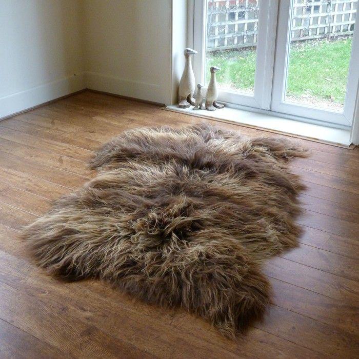rug I would like