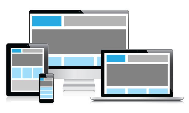 Apprenez à créer une maquette de site pour mettre en place un site web responsive, compatible mobiles et tablettes. Tuto spécial astuces et conseils.