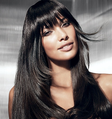 18 best Avon Hair Care images on Pinterest | Avon products, Hair ...