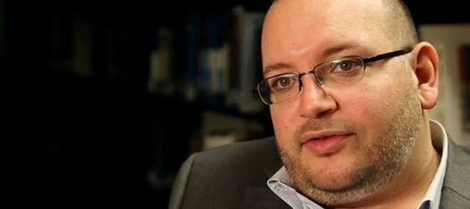 Jason Rezaian Trending on TrendsToday App #Facebook (USA)  Washington Post Reporter Sentenced to Prison in Iran, Reports Say  #JasonRezaian #WashingtonPost #Reporter #Prison #Iran  Visit TrendsToday.co for App