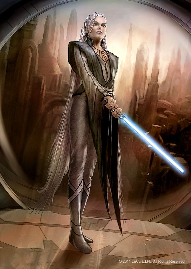 87 best images about the path of the jedi on pinterest the force clone wars and the star