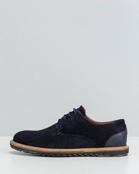Bianco shoes