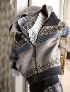 Benetton 2010 -2011 Sonbahar Kış sezonu Bebek Giyimi-Moda Dekorasyon
