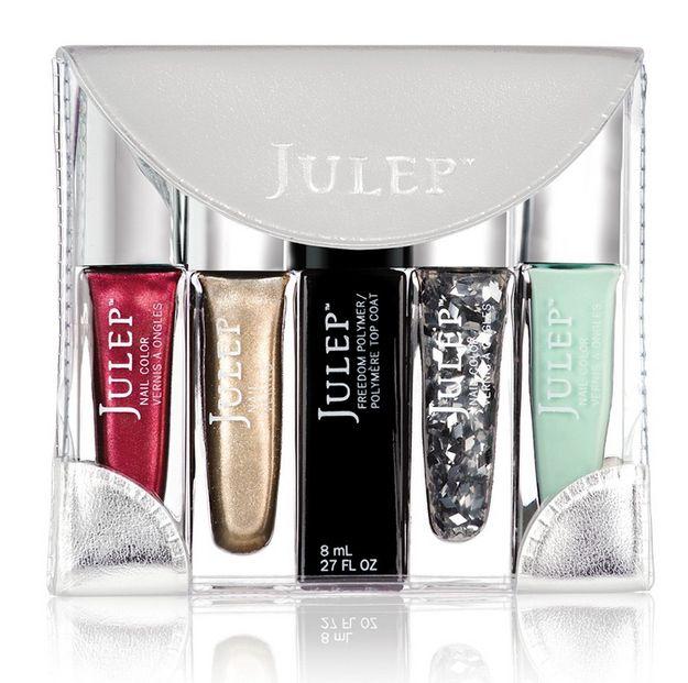 40 best Free Julep Nail Polish Through 10/31 Nail Art Nails images ...
