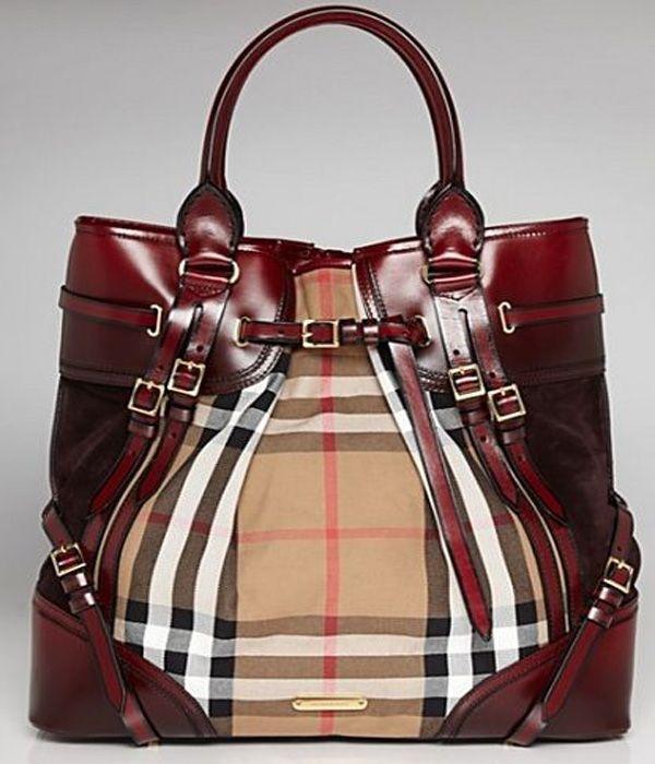 best 25 burberry handbags ideas on pinterest burberry