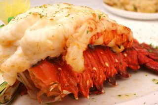 How to Cook Lobster Tails in the Oven   eHow