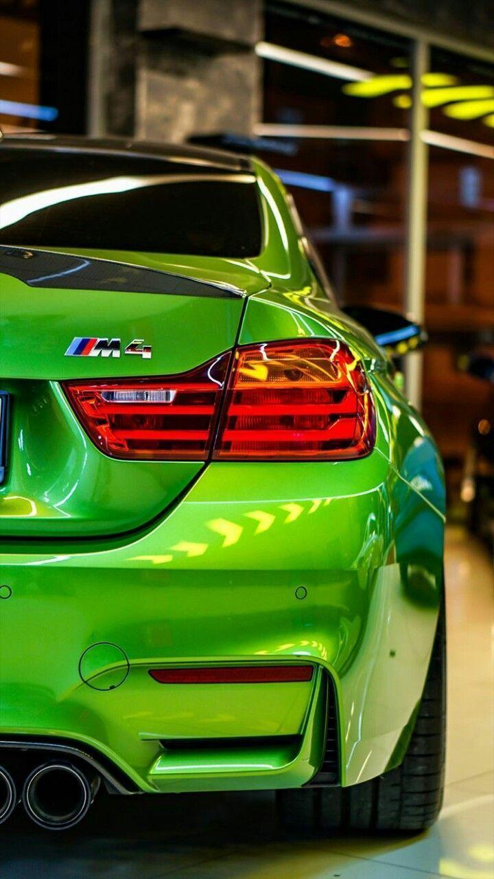 Bmw F82 M4 Via Mmpowergarage In 2020 Bmw M4 Bespoke Cars Sports Cars Luxury